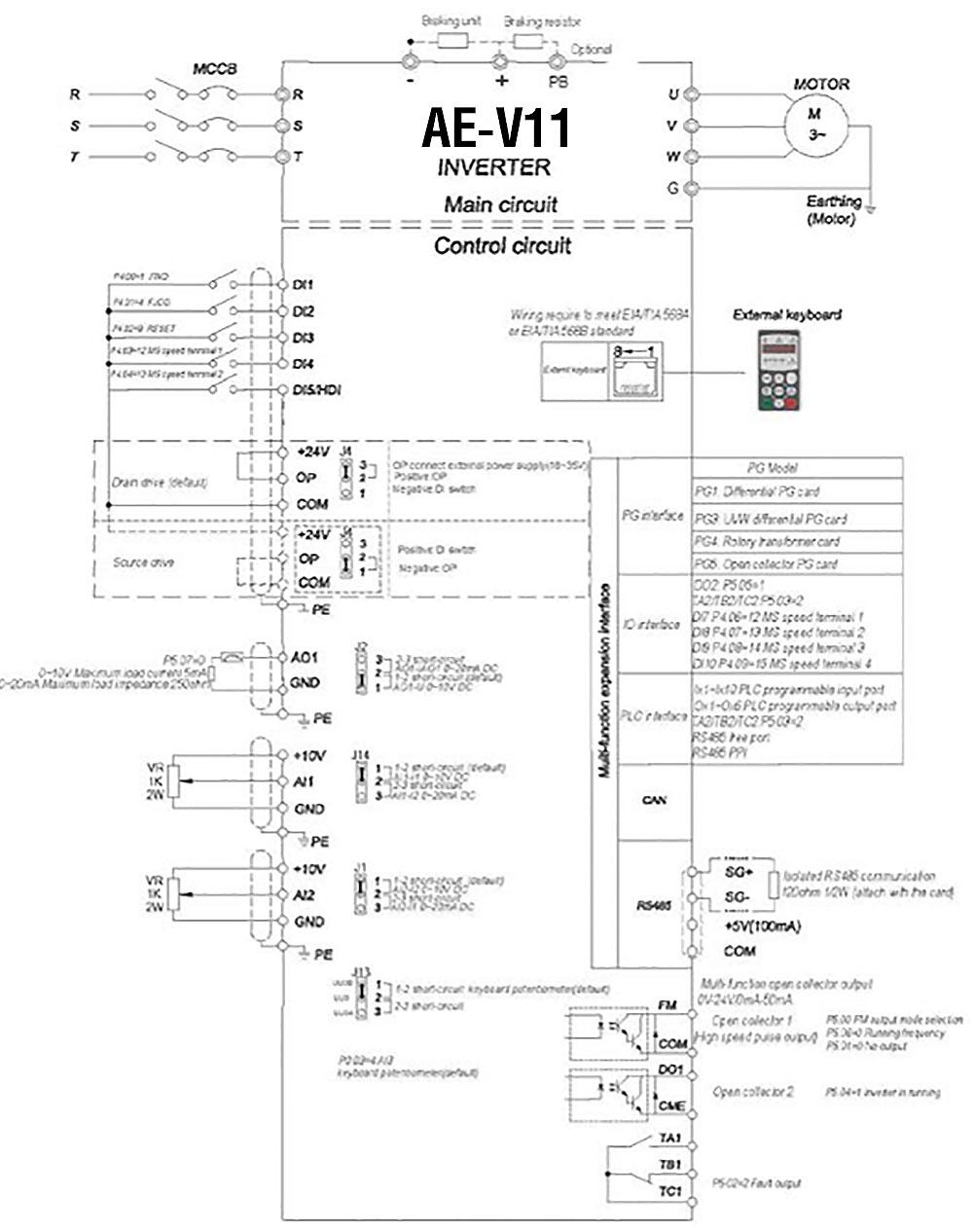 Wiring Diagram V11 Schematic Fisher Plow Http Wwwstorksautocom Indexphp 61515 Ae En Technology Rh Cn 1139 400